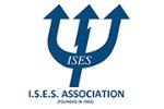 I.S.E.S.