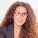 Rossella Mattioli