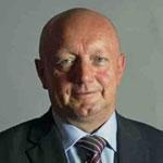 Bernard Twomey  Director  Bernard Twomey Consulting Ltd
