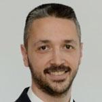 Panagiotis Papagiannakopoulos