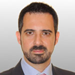Alexandros Giouzenis   CTO   Navarino
