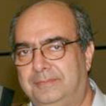 Dimitris Moutzouris-Lygeros   Chemical Engineer, Trainer, IT Security Professional   Motor Oil Hellas