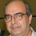 Dimitris Moutzouris-Lygeros