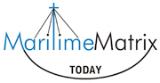 Maritime Matrix Today