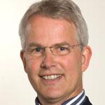 Michiel MeijerSenior Director Market ManagementInmarsat Maritime
