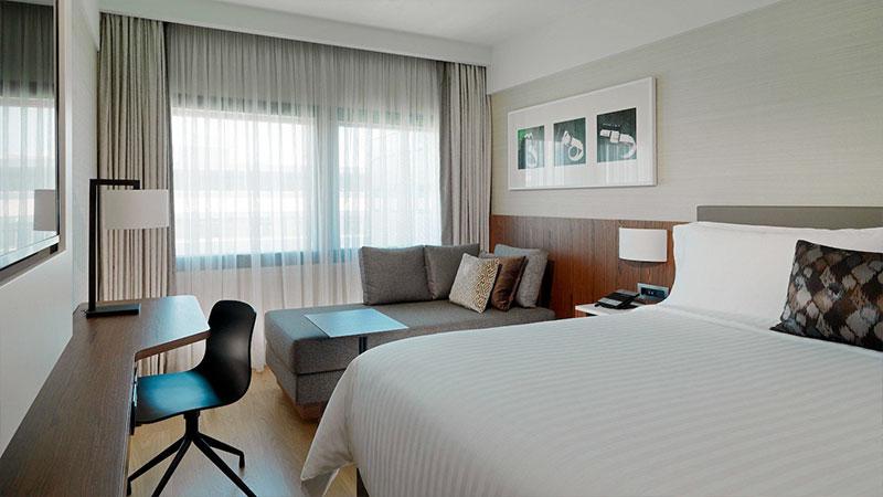 Marriott_2.jpg