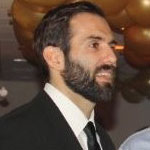 Dimitris Moros