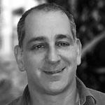 Yariv Zghoul, Founder, JiBe