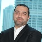 Nabil Ben Soussia
