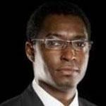 Drew Brandy, Senior Vice President, Maritime Market Strategy, Inmarsat