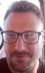 Panagiotis Stavropoulos Sales Manager, Maritime Greece, Speedcast