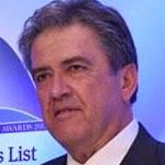 Dimitris Theodosiou, Owner, Danaos Management Consultants