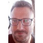 Panagiotis Stavropoulos Sales Manager, Maritime Greece, Speedcast - update