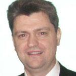 Filippos Theodorou, ICT Manager, Ariston Navigation Corp