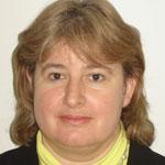 Matina Boufi Application Project Coordination & Support ICT Dept, Eletson Corporation