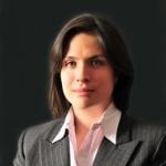 Electra Panayotopoulos, Partner, HFW