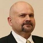 Alex Goussiatiner, System Integration Manager, LYSYS Technologies Integrator