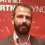 Antonis Proimadis