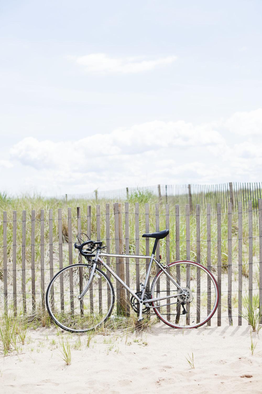 Staten_Island_Ride_32.jpg