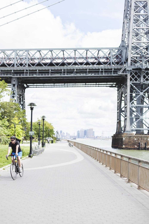 Staten_Island_Ride_5.jpg