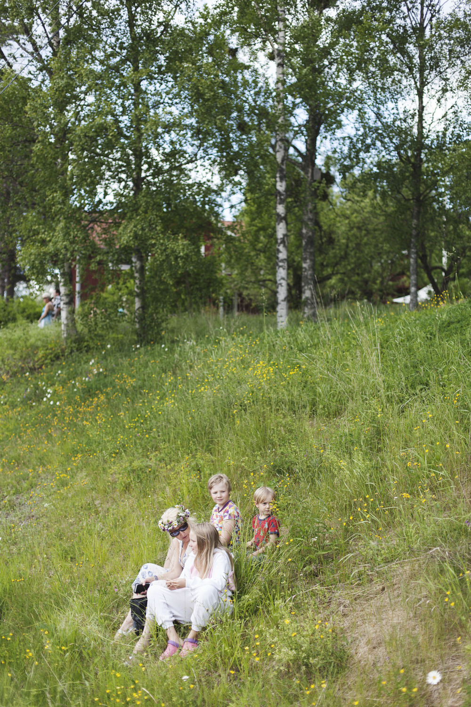 Sweden_MidSummer_85.jpg