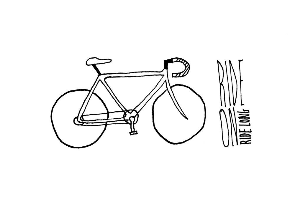 bike-ill.jpg