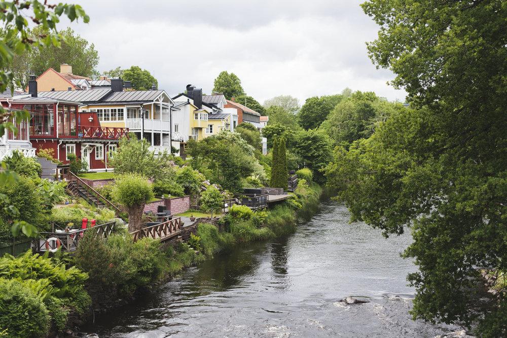 Sweden_MidSummer_4.jpg