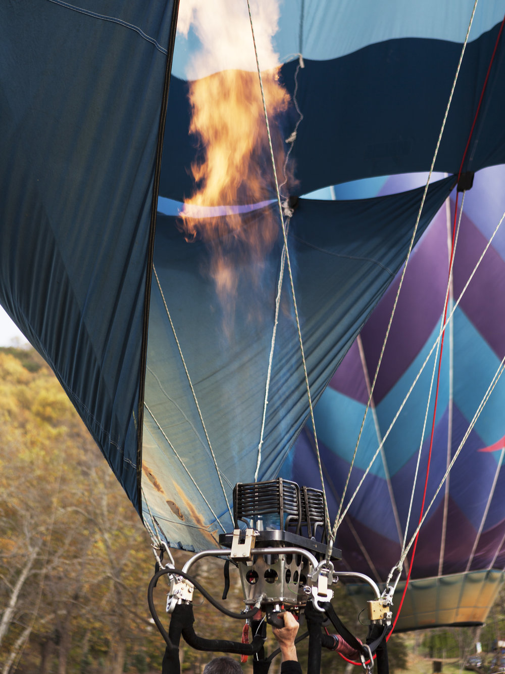 Hot Air Balloon-134.jpg