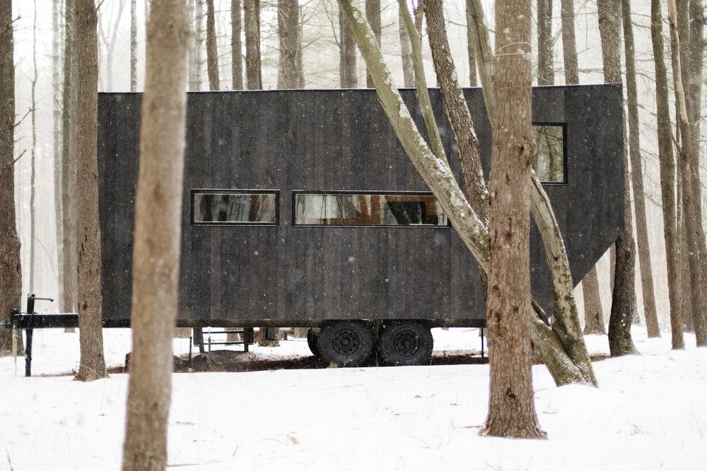 Getaway House-4628.jpg