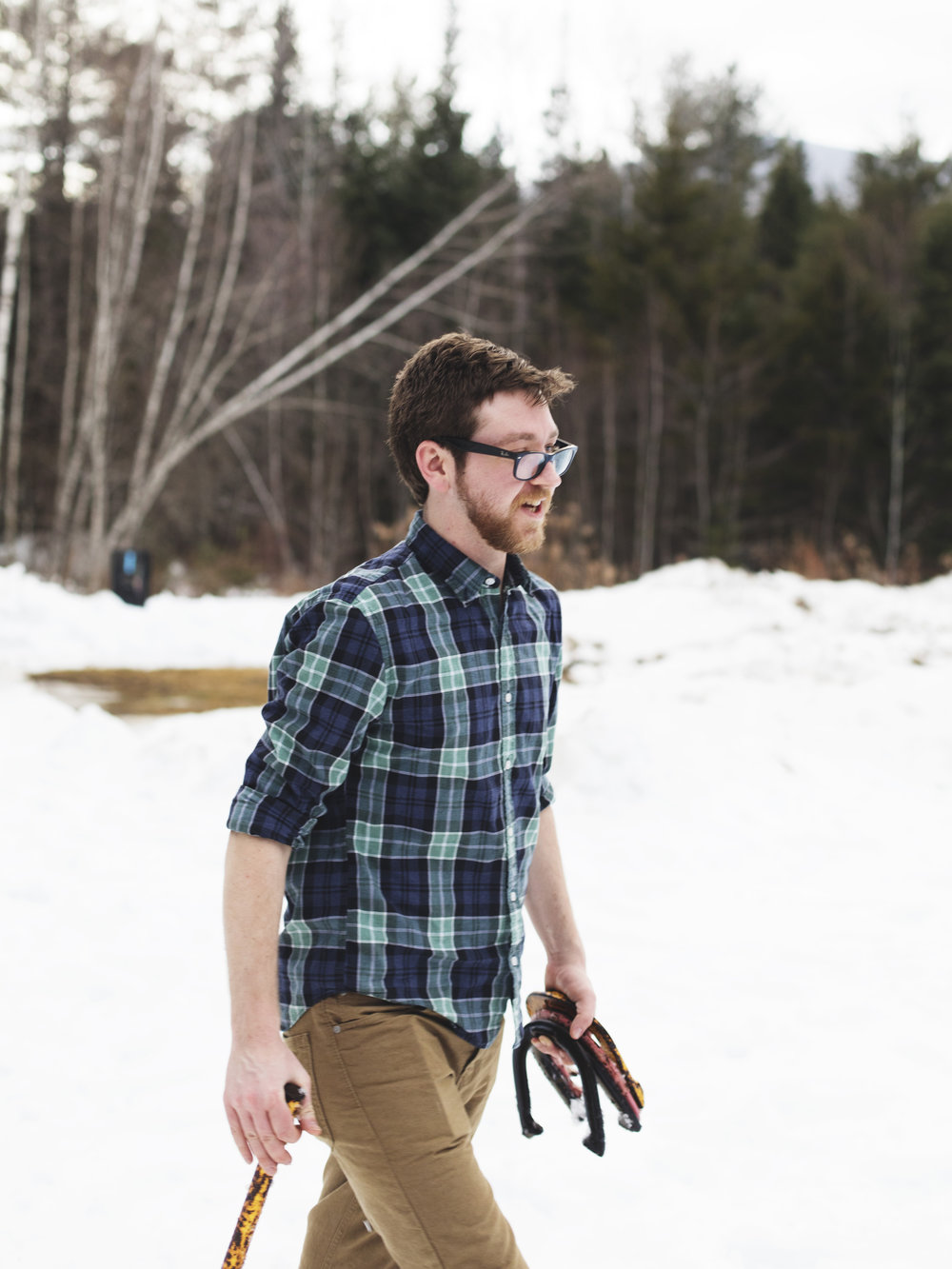 Vermont_Feb_2017_222crop.jpg
