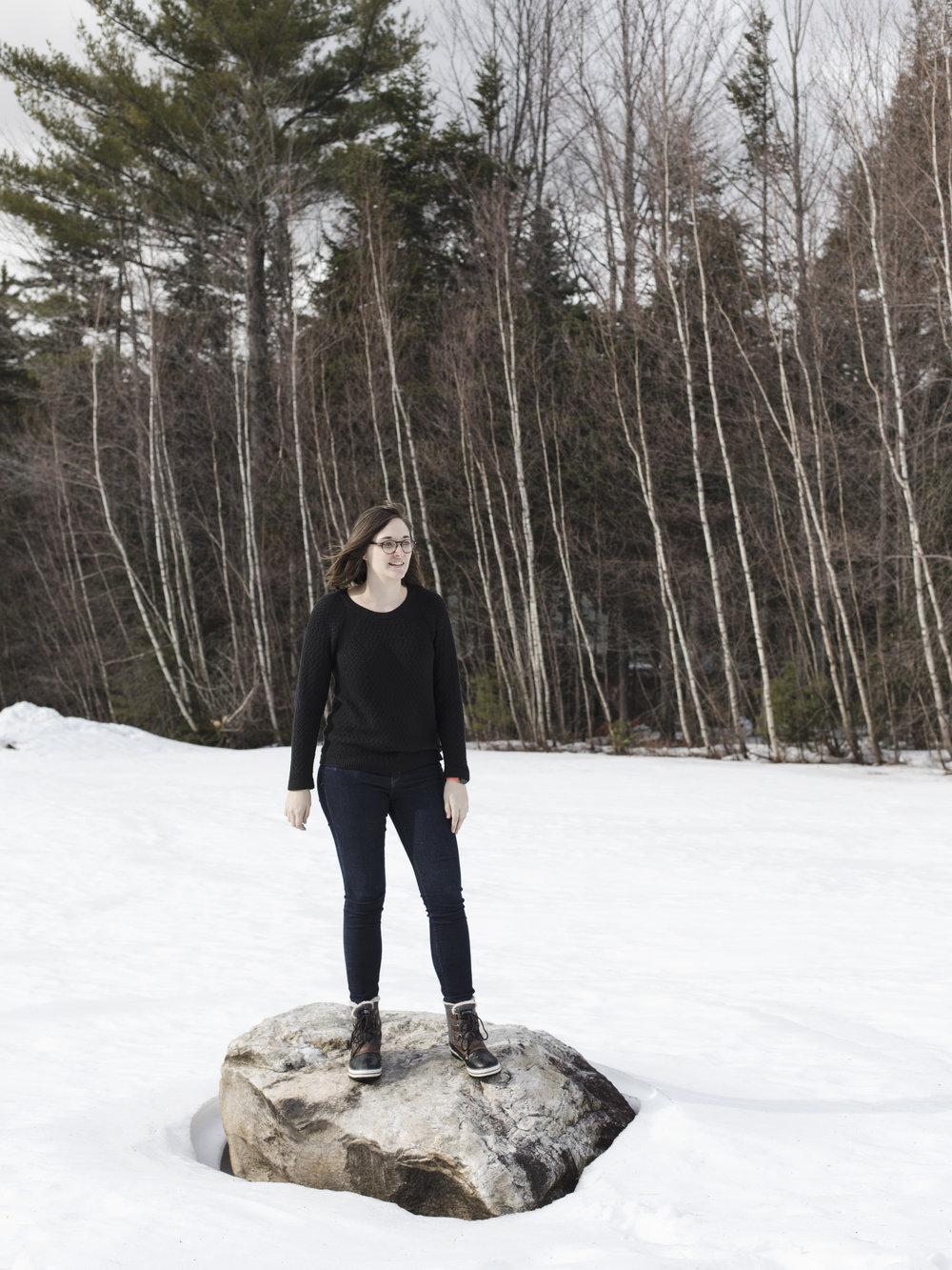 Vermont-4999.jpg