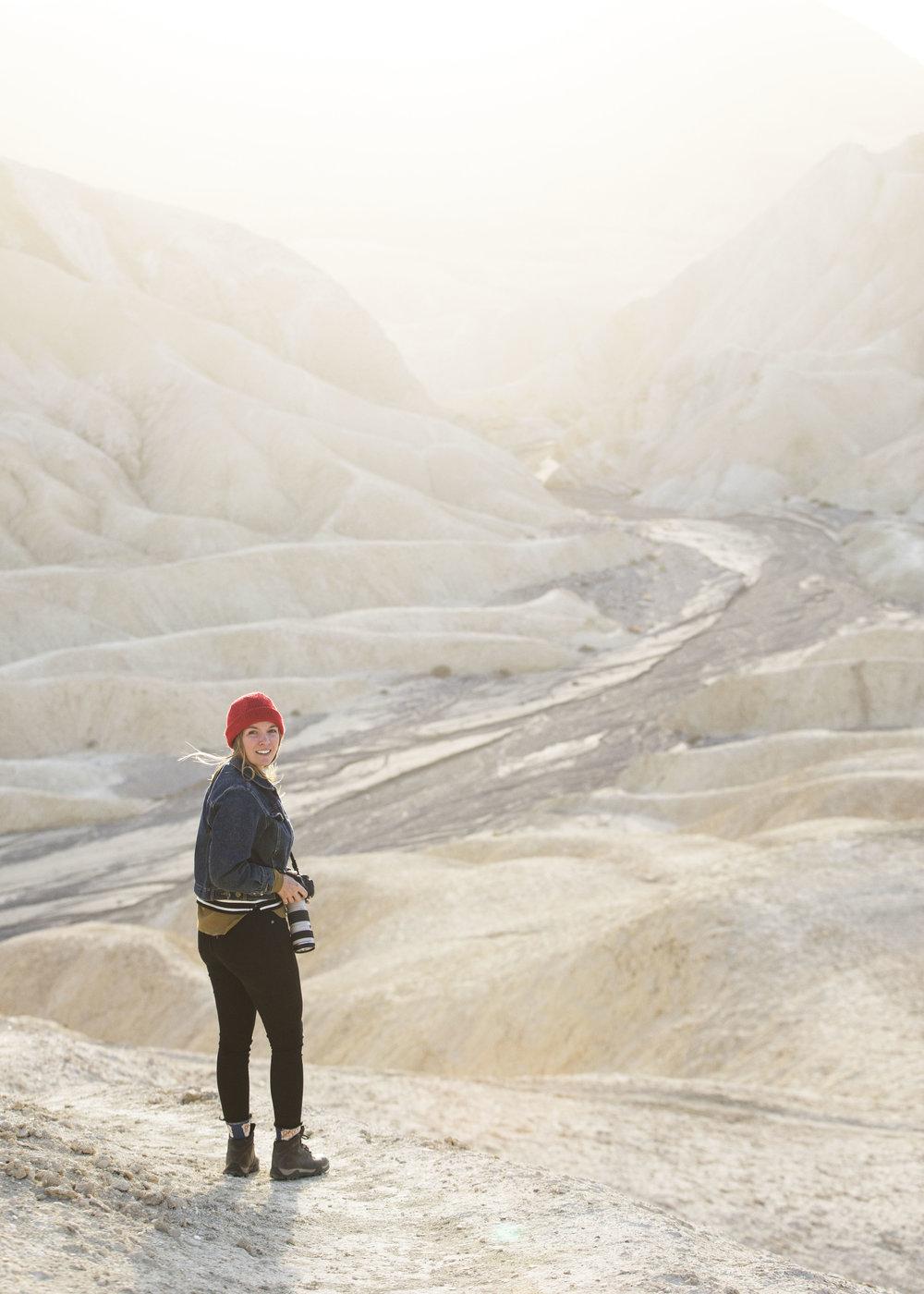 TO_Death_Valley_863.jpg