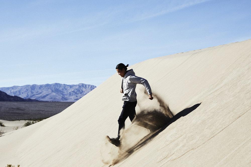 Death_Valley_1033.jpg