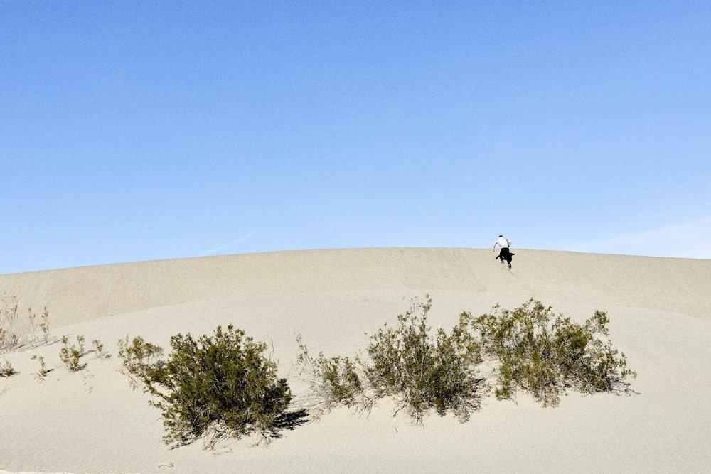 Death_Valley_1005.jpg