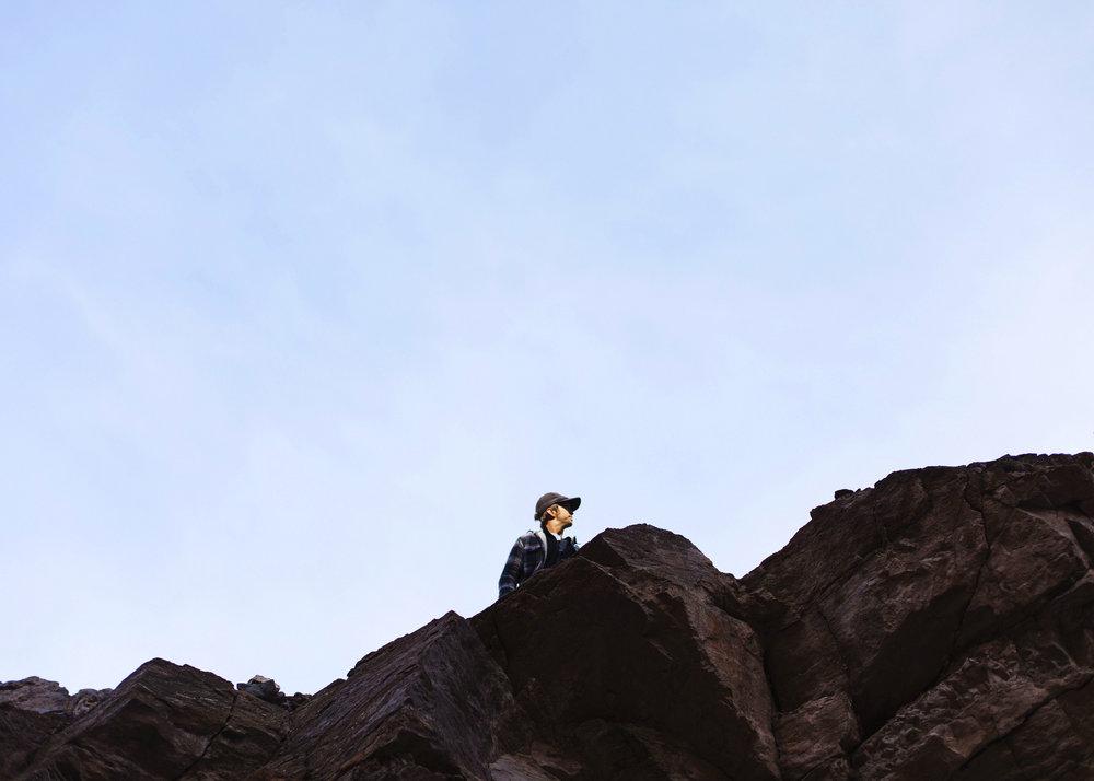 TO_Death_Valley_090.jpg