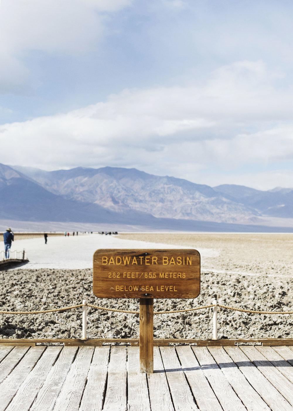 TO_Death_Valley_466.jpg
