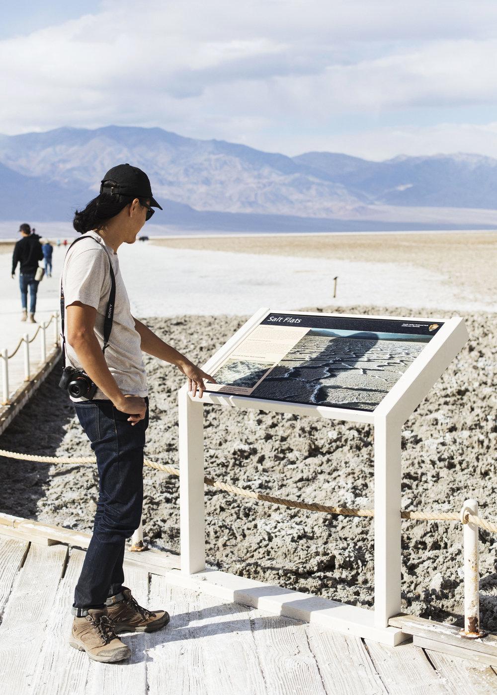 TO_Death_Valley_471.jpg