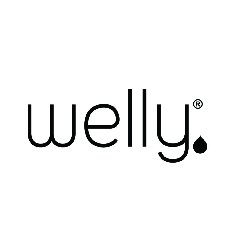 welly_logo.jpg