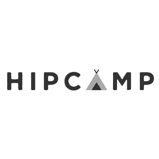 hipcamplogo.png