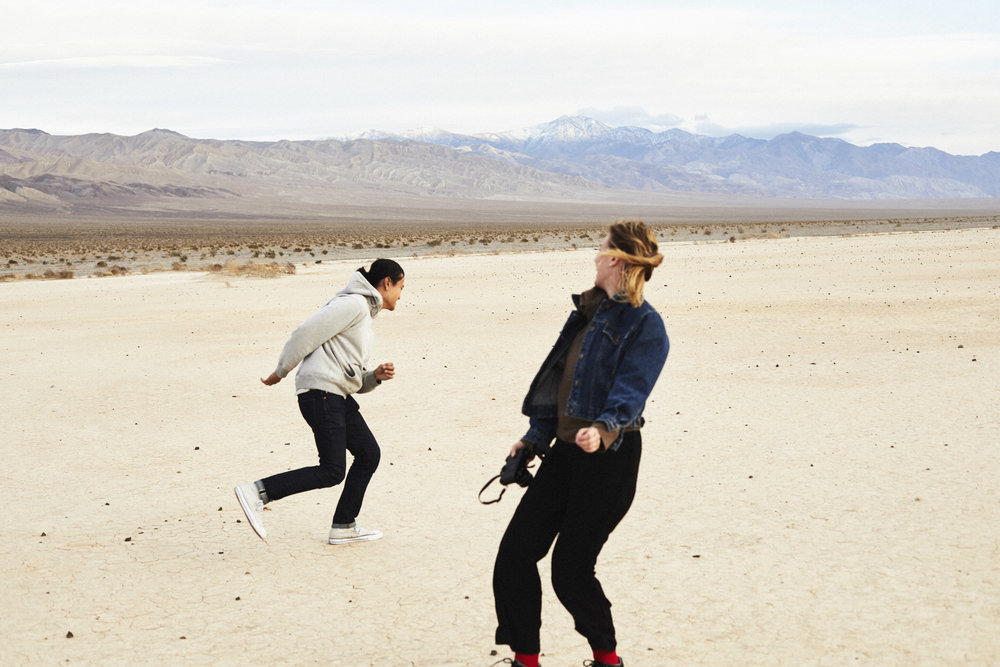 Death_Valley_141.jpg
