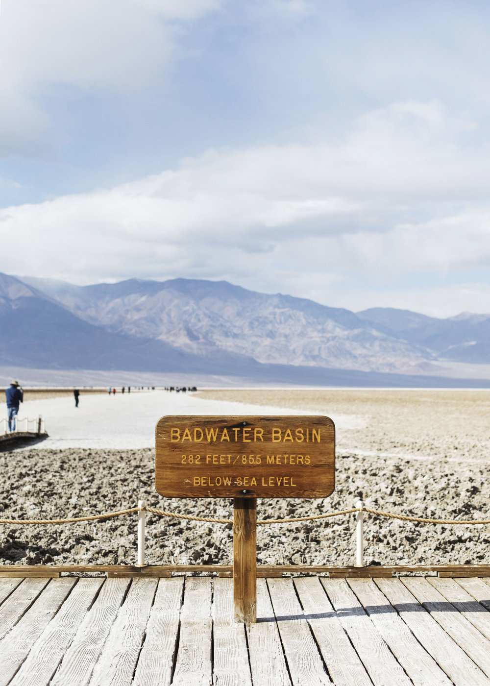 TO_Death_Valley_466.jpg