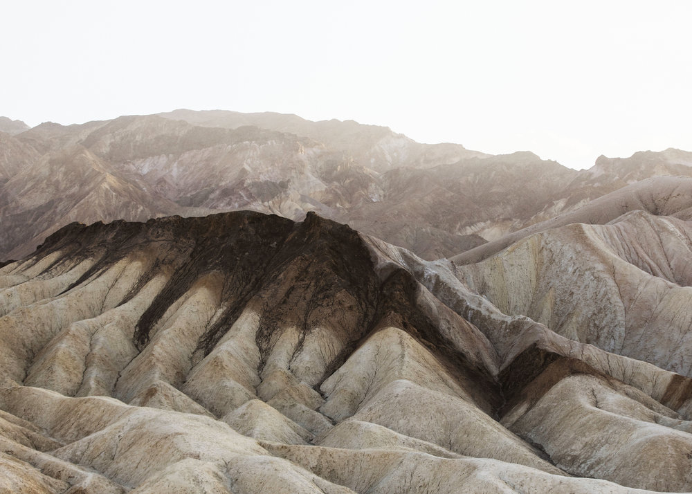 TO_Death_Valley_864.jpg