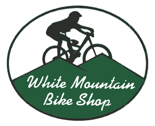 White Mountain Bike Shop