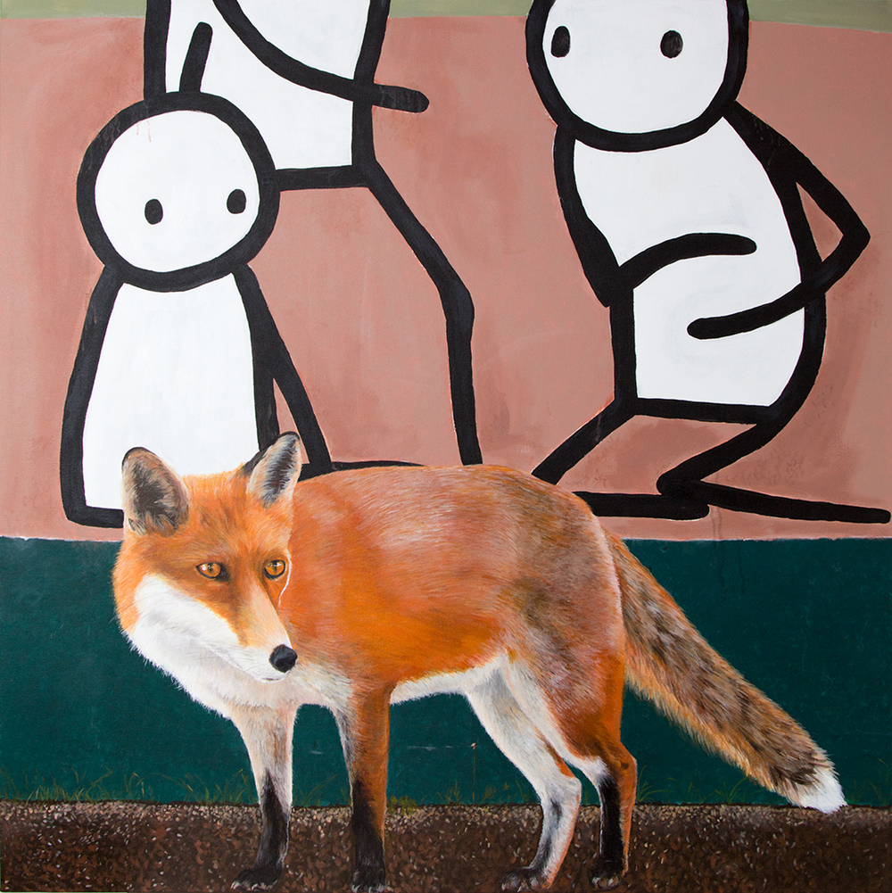 13 IMG_3450_dulwich_fox_urban_art_fair.jpg