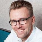 Christoffer Husell