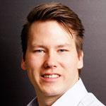 Bengt Sørensen