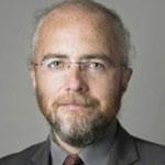 Stephane Chenard, Senior Consultant, Euroconsult