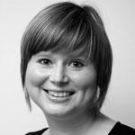 Hildegunn Nilssen , Head of Communication and Marketing,  Norwegian Hull Club