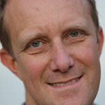 Petter Brandt
