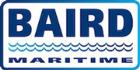 Baird Maritime